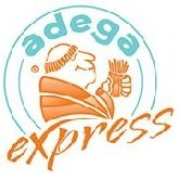 Adega Express Franchise Opportunity