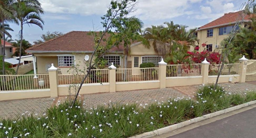 durban north for sale