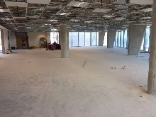 A Grade Office to Let with sea views - Umhlan