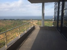 Amazing Offices in Umhlanga! - To Let - 677m2