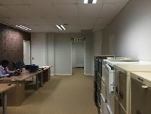 Office Unit to let - La Lucia Ridge - 284m2