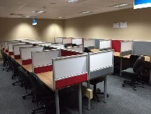 Offices Ideal for Call Centre - Mount Edgecom