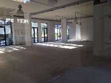 Office/Retail/Gym Unit To Let, Gateway Umhlan