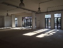 Office/Retail/Gym Unit To Let, Gateway Umhlan