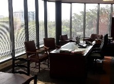 Prime 236m2 Office Unit For Sale, Umhlanga Ri