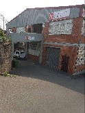 for sale industrial westmead durban