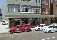 Fantastic Deal!! Retail Shop For Sale - 177m2