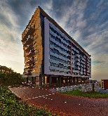 2 Man Office to let, Umhlanga