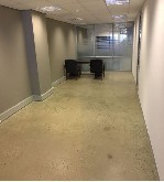 4 Man Flexible Office to let