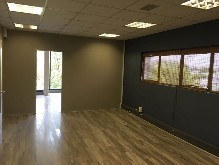Office Unit For Sale - Mount Edgecombe