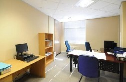 Sectional Title Office for sale - Umhlanga