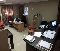 Home-office for sale - Berea