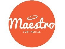 Maestro Continental In uShaka For Sale