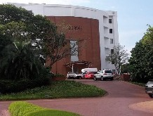 90m2 Office to let - Umhlanga Ridge