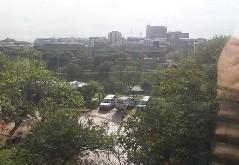 90m2 Office to let - Umhlanga Ridge
