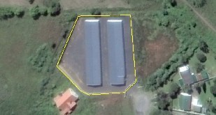 Howick Storage Park For Sale