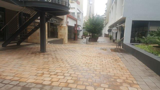 Commercial Property in Umhlanga Gateway