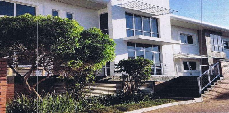 144m2 Office to let - Umhlanga Ridge
