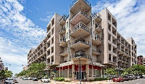 76m2 Investment Property For Sale - Umhlanga