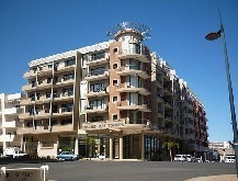 176m2 Commercial Investment - Umhlanga
