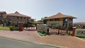 1768m2 Fully Tenanted Commercial Investment -