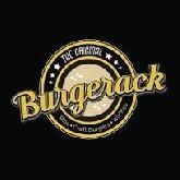 Burgerack Franchise Opportunity for Sale