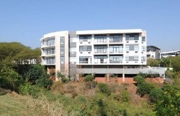 118m2 Umhlanga Office To Let