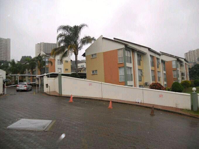 Morningside Village Loft Apartment For Sale Morningside