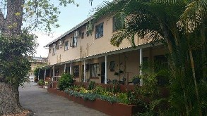 Assisted Living / Retirement Village / Nursing Home Business