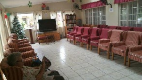 Retirement Nursing Home for Sale