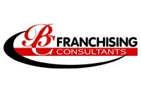 Broker Franchise Opportunity