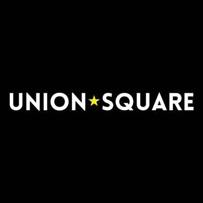 Union Square For Sale