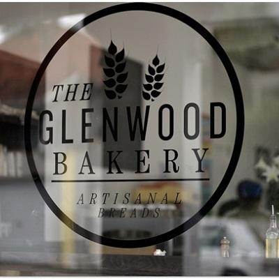 The Glenwood Bakery  For Sale