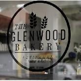 The Glenwood Bakery  For Sale
