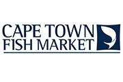 Cape Town Fish Market Franchise Opportunity