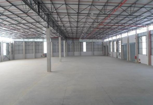 Westmead industrial to let