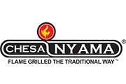 Chesa Nyama For Sale
