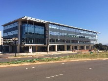 601m2 A-Grade Offices to let Umhlanga
