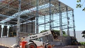 New Development - Prospecton- To Let