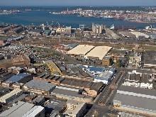 Warehouse To Let - Umbilo, Durban