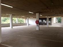Large Commercial Offices - Westville