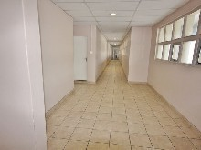 Commercial Space- Mobeni (To Let)