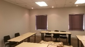 Commercial Spaces Westville - To Let