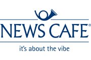 News Cafe Franchise Opportunity