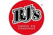 RJ's Franchise Opportunity