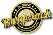 Burgerack Franchise Opportunity
