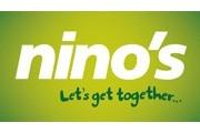 nino's Franchise Opportunity