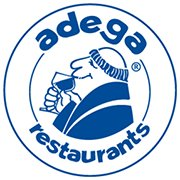 Adega Restaurant Franchise Opportunity