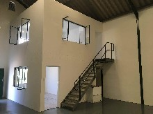 Light Commercial Property