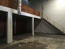 Light industrial Premises in Springfield